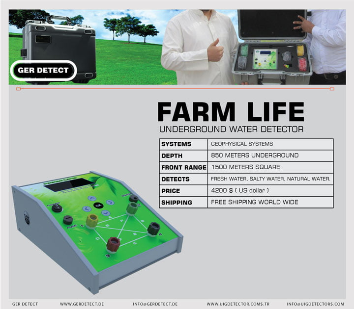 farm-life-device-geological-system-en