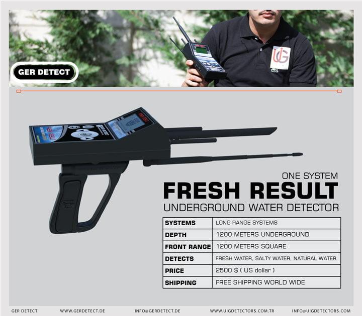 fresh-result-device-one-system-long-range-system-en