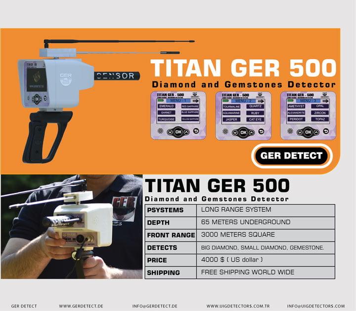 titan-ger-500-device-diamond-detector-en