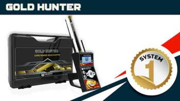 gold-hunter-device-gold-metal-diamond-and-gemstone-detector