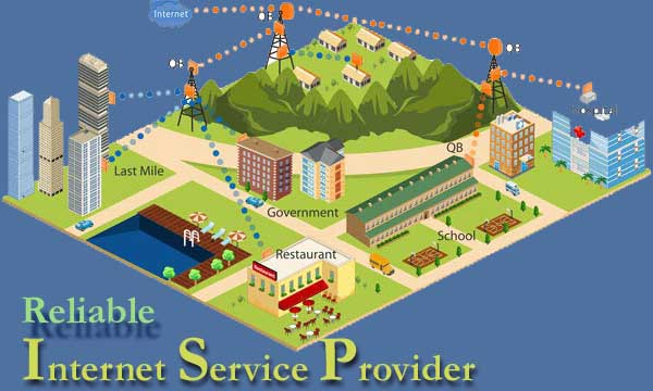 internet-service-provider1