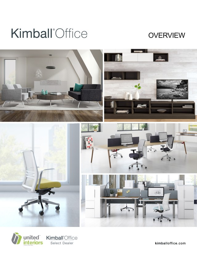 Overview-Kimball-office