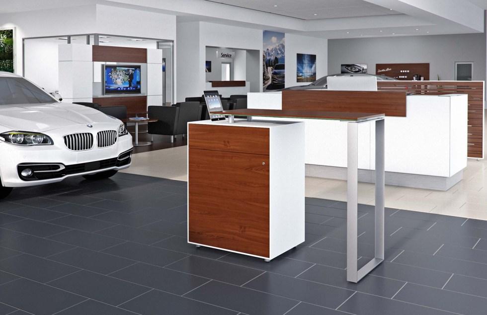 BMW_ConsultationSatellite-(1)