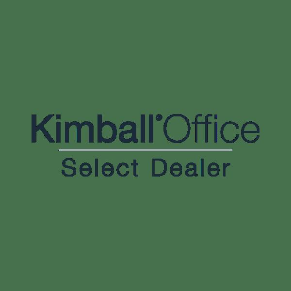 Kimball Select Dealer_Logo-thumb