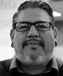 Shawn-Gutierrez