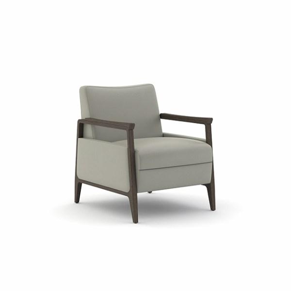 Safforn-Lounge (1)