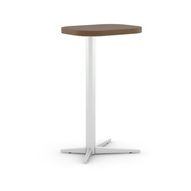 Bloom Pull up table