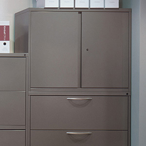 4-Overfile-Cabinets