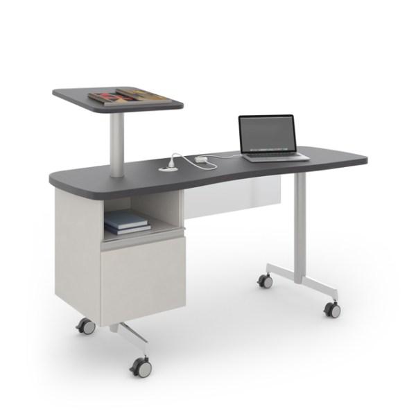Highlight_Guide_Desk