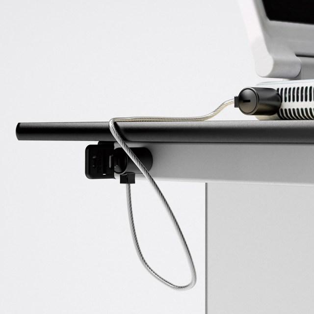laptoplock
