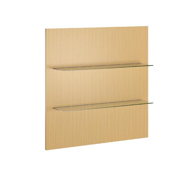 Highlight_Stow_WallPanel-Shelves