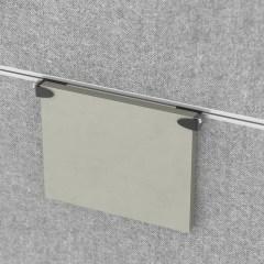 MetalWorkTools_Narrate_Pendaflex_aug-4 (1)