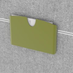 MetalWorkTools_Narrate_Vertical_aug-4