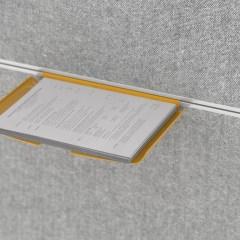 MetalWorkTools_Paper-trey_aug-4