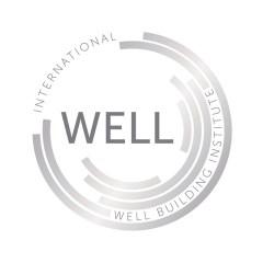international-well-build-logo-thumb