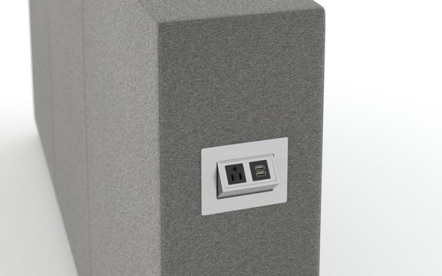 Details_DividerWall-Power