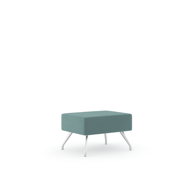 Highlight-Bench-1Seat-NEW