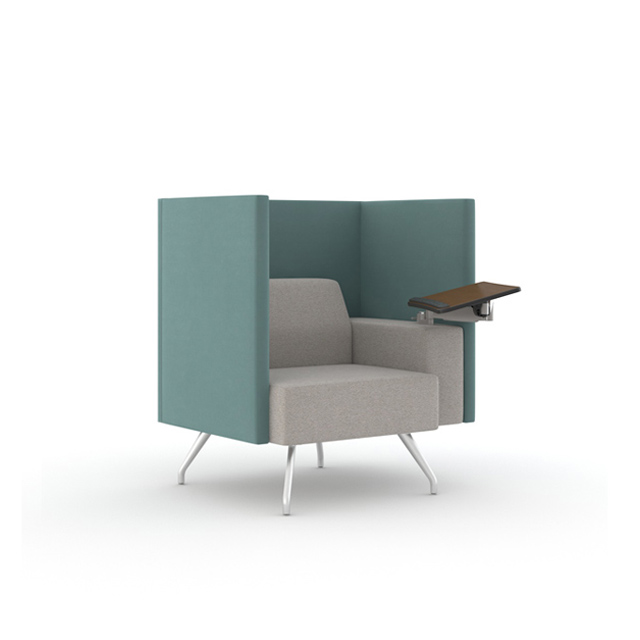 Highlight-Privacy-1Seat-Tech-NEW