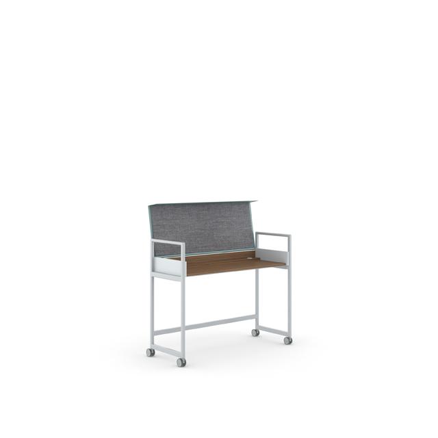 SoL_KORE-Cart_UtilityCart-CASTER