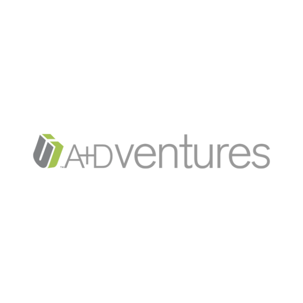 UI-AdVentures-Logo-green-gray-thumb