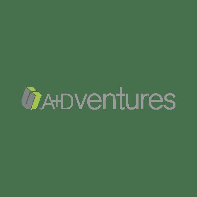 UI-AdVentures-Logo-green-gray-thumb