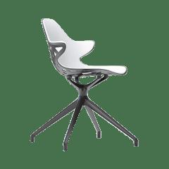 KO_Lusso-seating-thumb