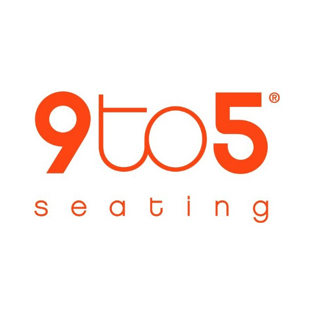 9to5-Seating-logo-1