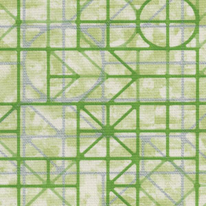 NET-1559-Grass