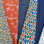 Simpson_Fabrics