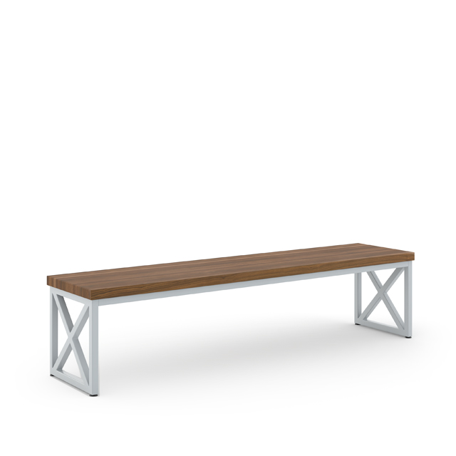 Sol_fiXt_Benches-Tables_18x78