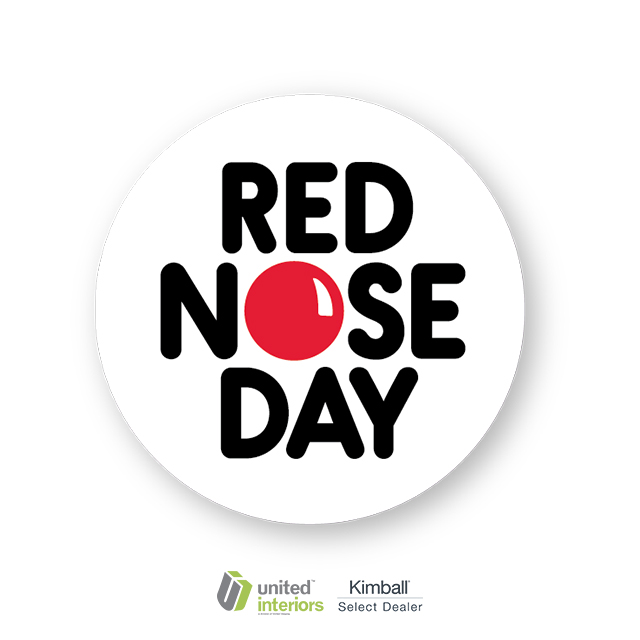 red-nose-day