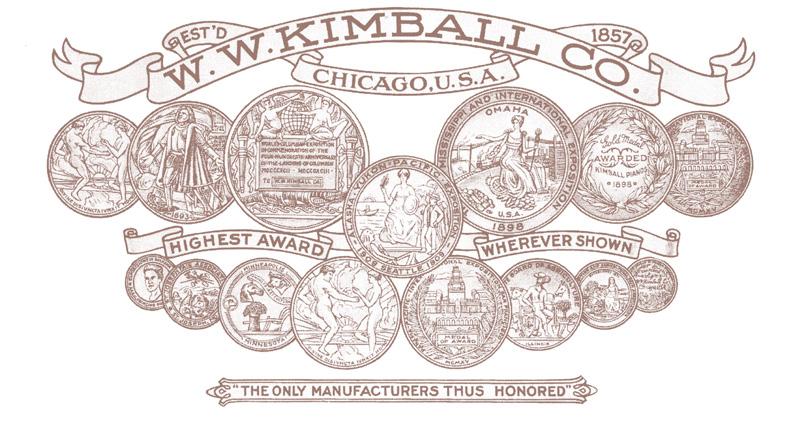 kimball-logo.jpg