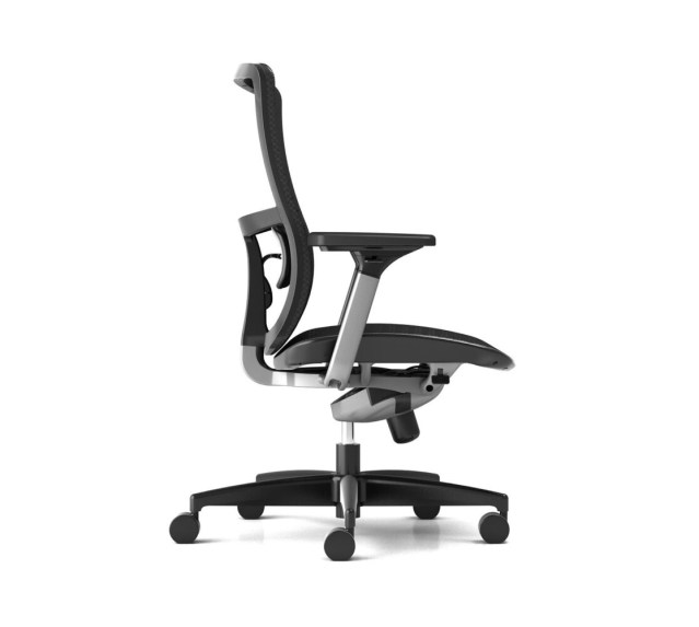 ODS WH Chair 1-side