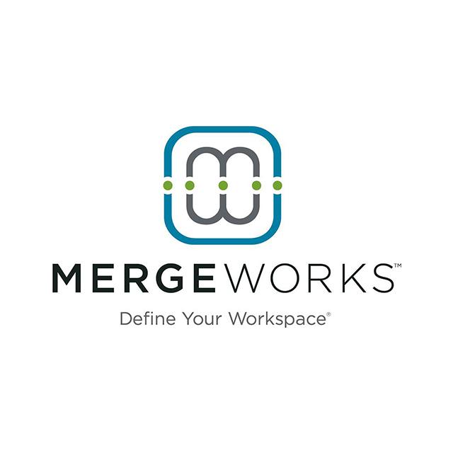 Merge Works Define Your Workspace