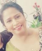 Dr. Neranji Wijewardhana
