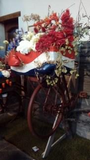 een fiets met bloemen -6 (c)uilentaal