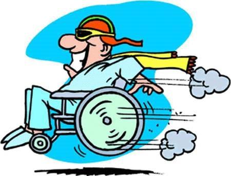 rolstoel2