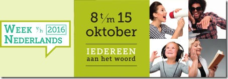 weekNederlands