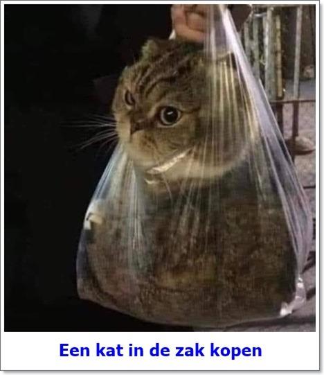 katinzak