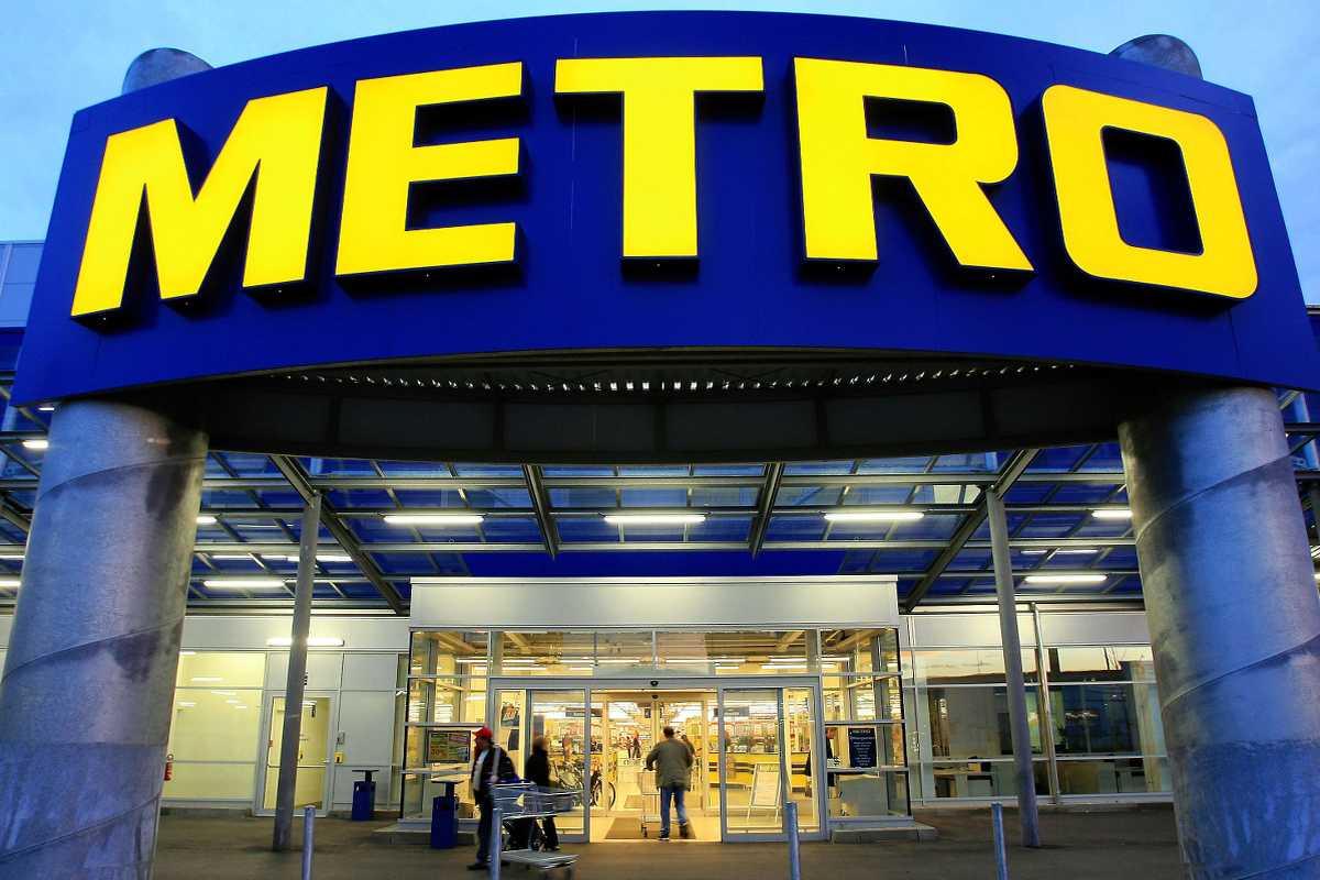 Ikea Rimini Orari Apertura Offerte Di Promo Tiendeo Nella