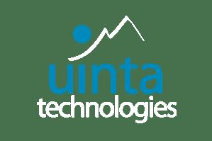 Uinta Technologies Promo Logo