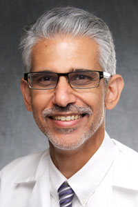 Kaikobad Irani, MD