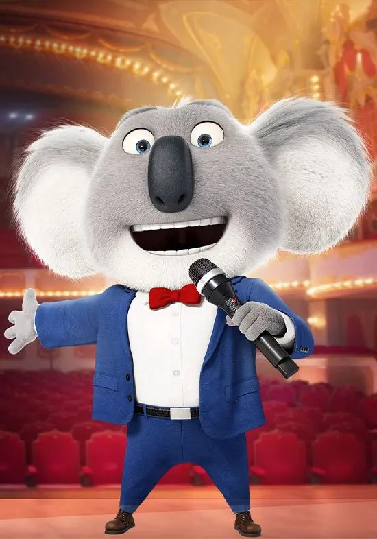 buster-moon-sing-estrenos-colombia