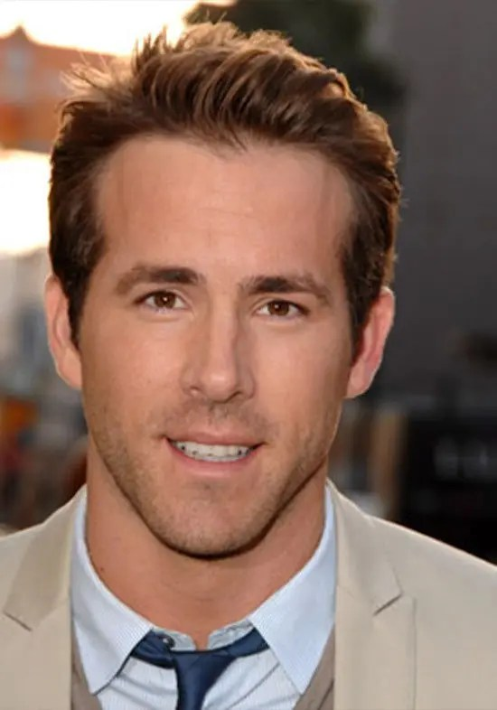 ryan-reynolds-croods-estrenos-colombia