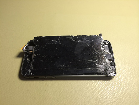 iphone5s-fixed
