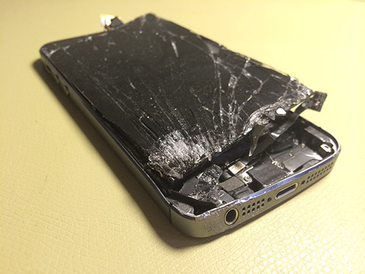 iphone5s-repair