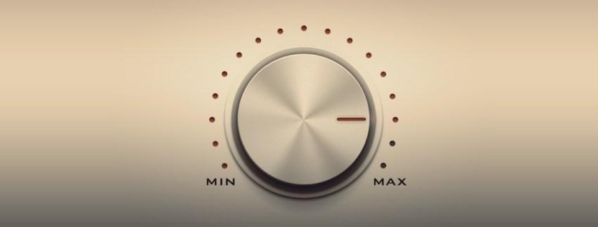 Volume-Control-1280x800-wallpaperz.co