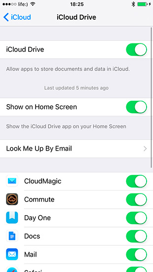 How-to-setup-iCloud-on-iPhone-1