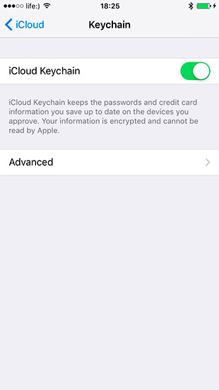 How-to-setup-iCloud-on-iPhone-6