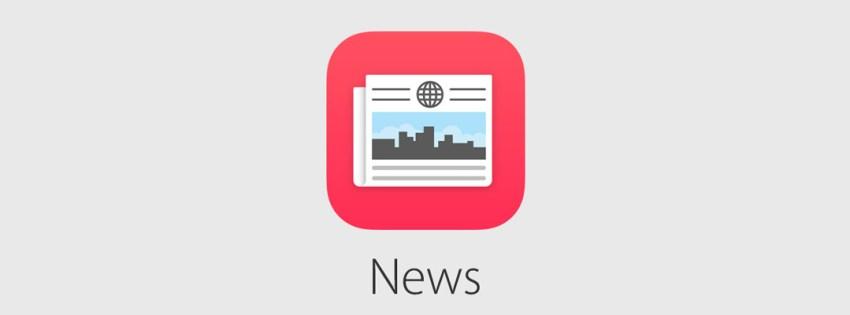 newsicon